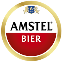 logo-amstel-bier
